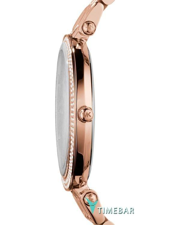 Наручные часы Michael Kors MK3192, стоимость: 13740 руб.. Фото №2.