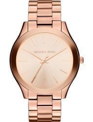 Wrist watch Michael Kors MK3197, cost: 219 €