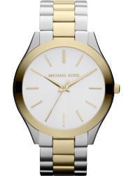 Наручные часы Michael Kors MK3198, стоимость: 16430 руб.