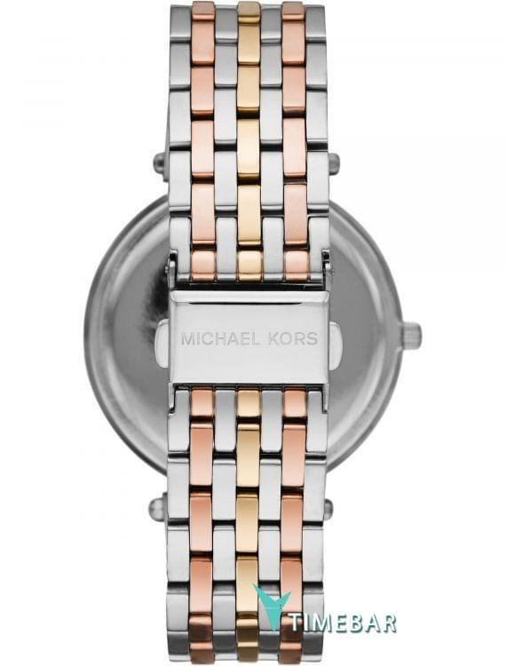 Наручные часы Michael Kors MK3203, стоимость: 12490 руб.. Фото №3.