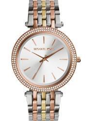 Наручные часы Michael Kors MK3203, стоимость: 14990 руб.