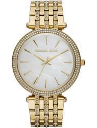 Наручные часы Michael Kors MK3219, стоимость: 24690 руб.