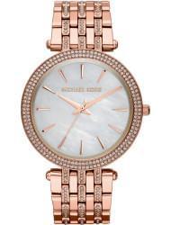 Наручные часы Michael Kors MK3220, стоимость: 24690 руб.