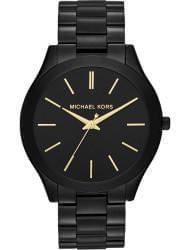Наручные часы Michael Kors MK3221, стоимость: 17750 руб.