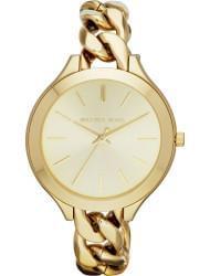 Наручные часы Michael Kors MK3222, стоимость: 16020 руб.