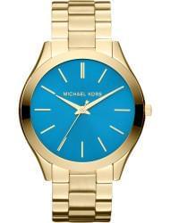 Наручные часы Michael Kors MK3265, стоимость: 14390 руб.