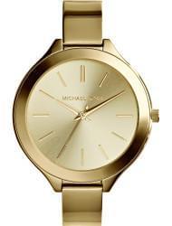 Наручные часы Michael Kors MK3275, стоимость: 14390 руб.