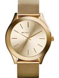 Наручные часы Michael Kors MK3282, стоимость: 14390 руб.