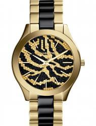 Наручные часы Michael Kors MK3315, стоимость: 27440 руб.