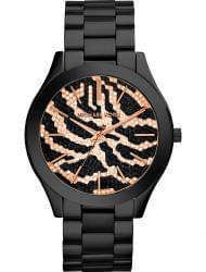 Наручные часы Michael Kors MK3316, стоимость: 27440 руб.