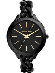 Наручные часы Michael Kors MK3317, стоимость: 16020 руб.