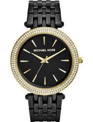 Наручные часы Michael Kors MK3322, стоимость: 15790 руб.