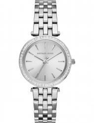 Наручные часы Michael Kors MK3364, стоимость: 24590 руб.