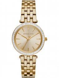 Наручные часы Michael Kors MK3365, стоимость: 12290 руб.