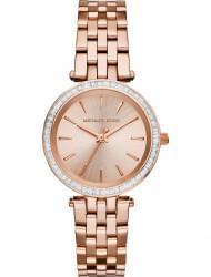 Наручные часы Michael Kors MK3366, стоимость: 16520 руб.