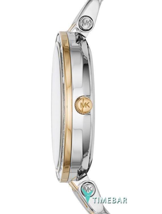Наручные часы Michael Kors MK3405, стоимость: 14750 руб.. Фото №2.