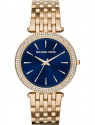 Наручные часы Michael Kors MK3406, стоимость: 24590 руб.