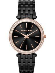 Наручные часы Michael Kors MK3407, стоимость: 13600 руб.