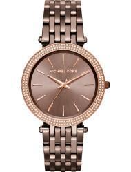 Наручные часы Michael Kors MK3416, стоимость: 16520 руб.