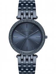Наручные часы Michael Kors MK3417, стоимость: 21930 руб.
