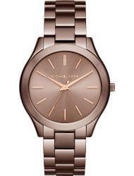 Наручные часы Michael Kors MK3418, стоимость: 12630 руб.