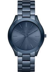 Wrist watch Michael Kors MK3419, cost: 213 €