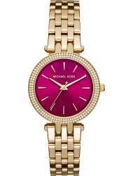 Наручные часы Michael Kors MK3444, стоимость: 15470 руб.