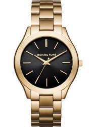 Наручные часы Michael Kors MK3478, стоимость: 13290 руб.