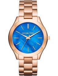 Наручные часы Michael Kors MK3494, стоимость: 12490 руб.