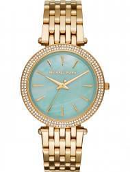 Наручные часы Michael Kors MK3498, стоимость: 22340 руб.