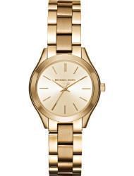 Наручные часы Michael Kors MK3512, стоимость: 17750 руб.