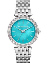 Наручные часы Michael Kors MK3515, стоимость: 21930 руб.