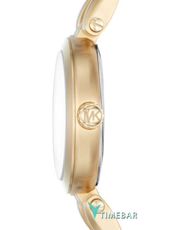 Наручные часы Michael Kors MK3517, стоимость: 9090 руб.. Фото №2.