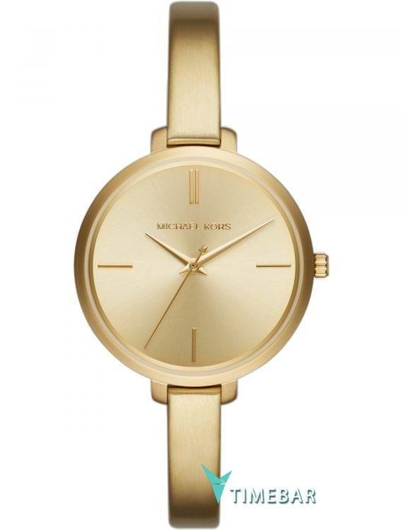Наручные часы Michael Kors MK3546, стоимость: 15040 руб.