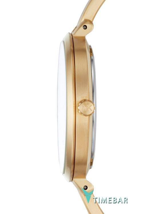 Наручные часы Michael Kors MK3546, стоимость: 15040 руб.. Фото №2.