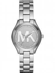 Наручные часы Michael Kors MK3548, стоимость: 15400 руб.