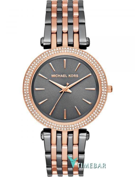 Наручные часы Michael Kors MK3584, стоимость: 10190 руб.