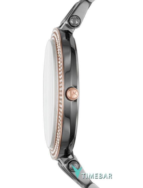 Наручные часы Michael Kors MK3584, стоимость: 10190 руб.. Фото №2.