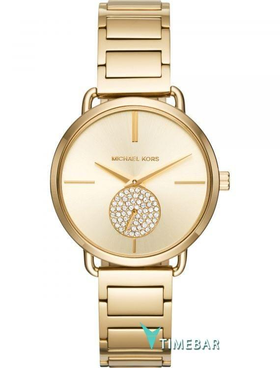 Наручные часы Michael Kors MK3639, стоимость: 13030 руб.