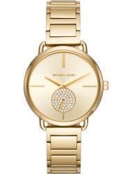 Наручные часы Michael Kors MK3639, стоимость: 10860 руб.