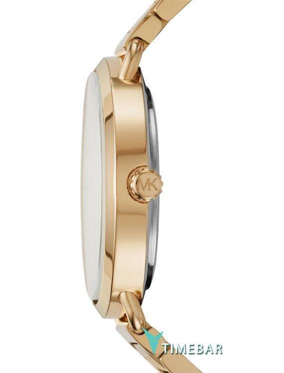 Наручные часы Michael Kors MK3639, стоимость: 10860 руб.. Фото №2.