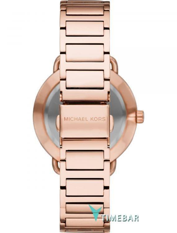 Наручные часы Michael Kors MK3640, стоимость: 21730 руб.. Фото №3.