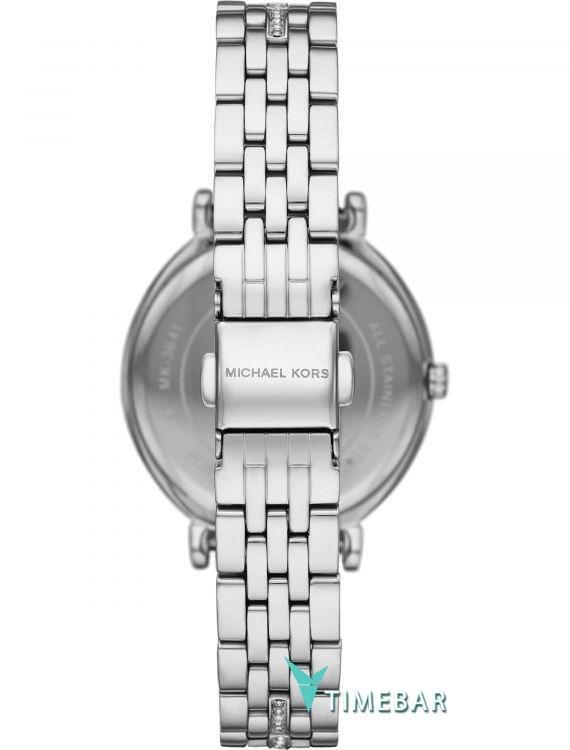 Наручные часы Michael Kors MK3641, стоимость: 13740 руб.. Фото №3.
