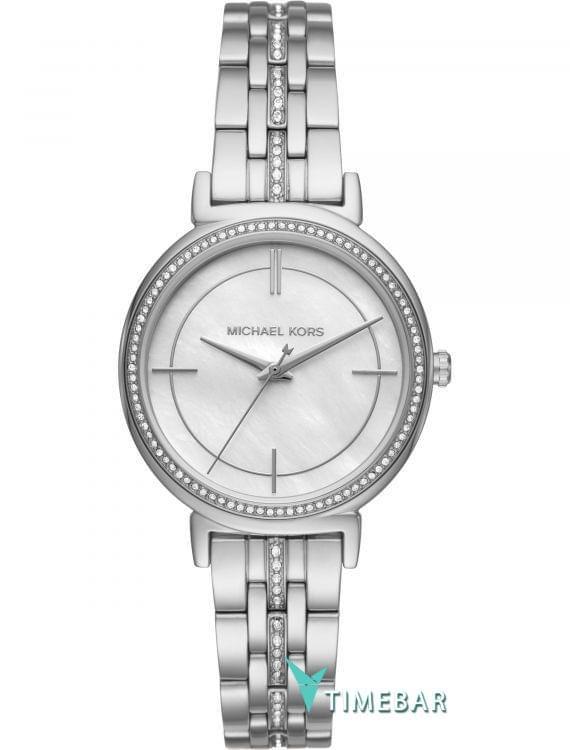 Наручные часы Michael Kors MK3641, стоимость: 13740 руб.
