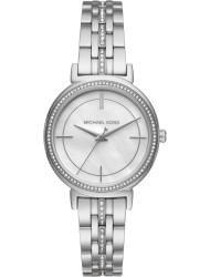Наручные часы Michael Kors MK3641, стоимость: 24990 руб.
