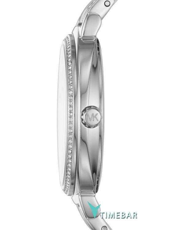 Наручные часы Michael Kors MK3641, стоимость: 13740 руб.. Фото №2.