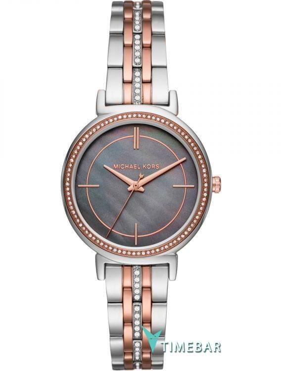 Наручные часы Michael Kors MK3642, стоимость: 14750 руб.