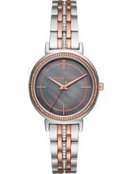 Наручные часы Michael Kors MK3642, стоимость: 13520 руб.