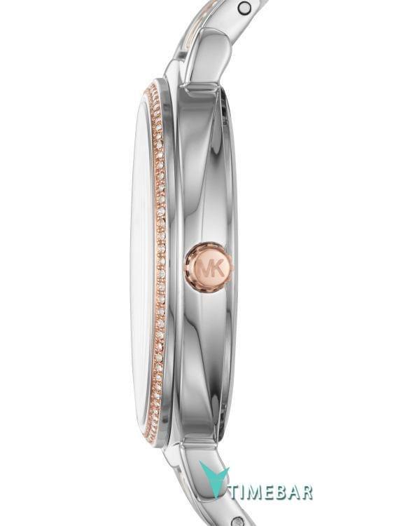 Наручные часы Michael Kors MK3642, стоимость: 24590 руб.. Фото №2.