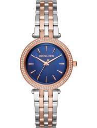 Наручные часы Michael Kors MK3651, стоимость: 24590 руб.